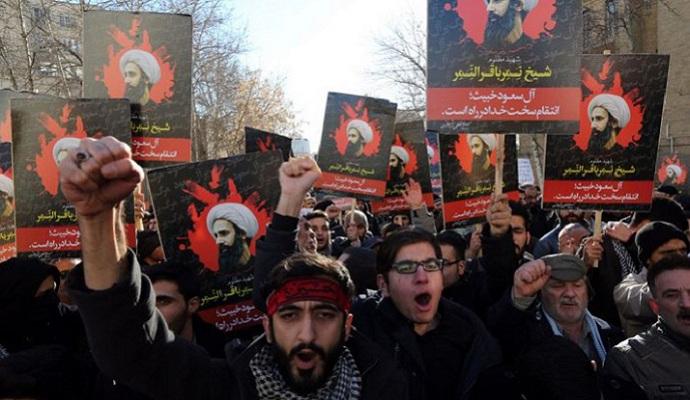 Судан выслал иранского посла из страны