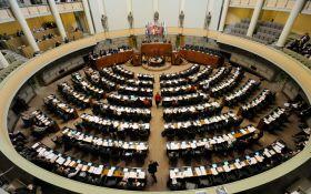 Позбавити права голосу: Рада ЄС готує гучне рішення по Угорщині