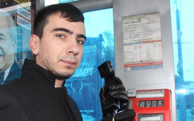 """Российские пранкеры опубликовали запись """"шутки"""" над адвокатом Савченко"""
