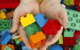 Бесплатные LEGO для первоклассников: какие области первыми получат наборы