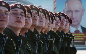 У Росії створюють хунту, а Путін загодовує силовиків, щоб вони стріляли в людей - економіст з РФ
