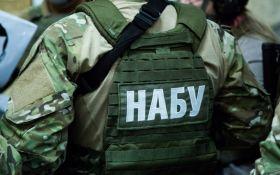 Миллиардные растраты: в НАБУ объяснили обыски у Гонтаревой, появилось видео