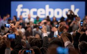 Все под контролем: Facebook и Instagram представили полезную функцию