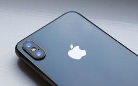 Apple обнаружила серьезный дефект в iPhone 8