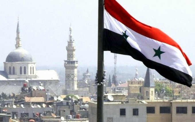 Мирные переговоры по Сирии сорваны - ООН