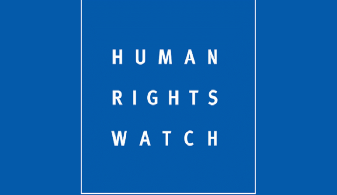 Правозащитники назвали ситуацию с правами человека в Крыму репрессивной