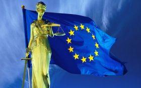 Український журналіст виграв суд у Росії: названа сума компенсації