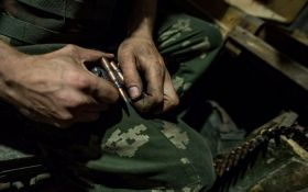 ВСУ понесли потери под обстрелами врага - ужасные новости из зоны ООС