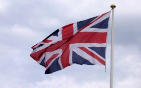 Немає можливості: Велика Британія виступила з несподіваною заявою про нові санкції проти Росії
