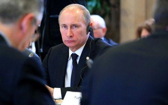 Євросоюз несподівано для всіх почав захищати Путіна - що сталося