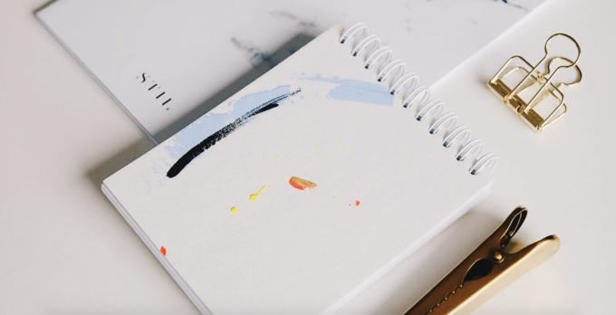 10 онлайн-курсов, которые научат тебя классно писать (2)