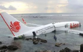 189 загиблих: нарешті названа причина жахливої катастрофи Boeing 737