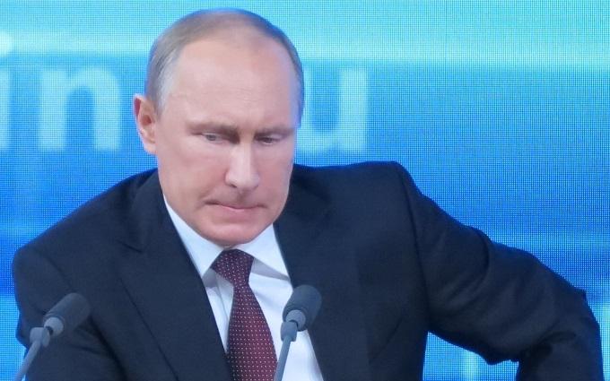 Оточення Путіна: в Росії поіменно назвали тих, хто почав війну з Україною