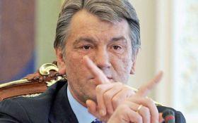 Политтехнолог рассказал, как символами партии Ющенко могли стать ежик и пчелы