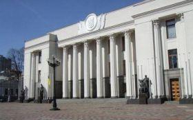 Украина вынесла окончательное решение по выборам президента РФ в Крыму