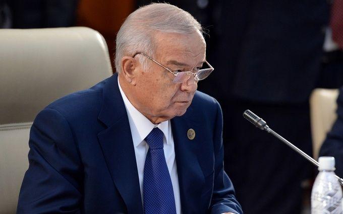 ЗМІ повідомили гучну новину про смерть президента Узбекистану, офіційно все спростовують