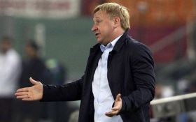 Ермакович: Александрия не удивила, а вот игра БАТЭ разочаровала