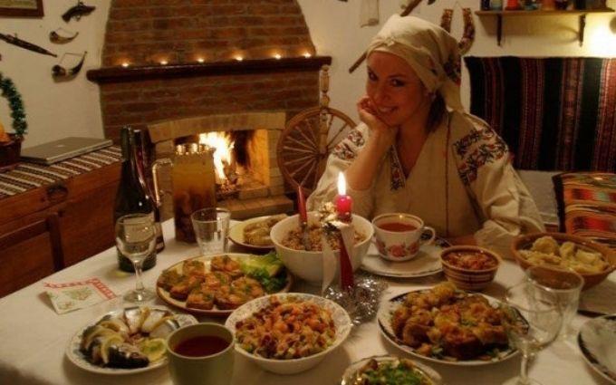 Что нельзя делать на Старый Новый год и что нужно: народные верования и традиции