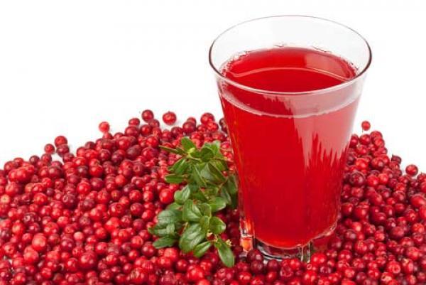 Худеем легко: 10 самых эффективных жиросжигающих напитков (2)