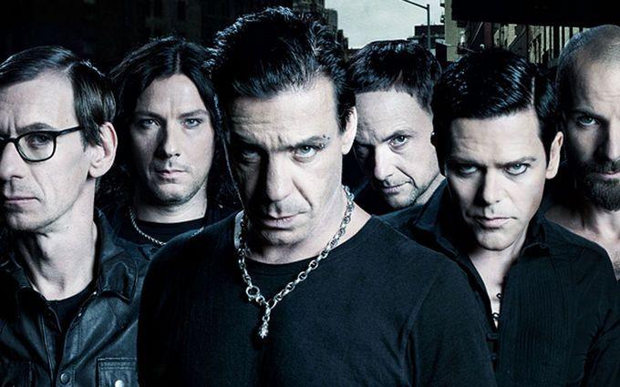 Культова німецька рок-група завершує кар'єру - ЗМІ