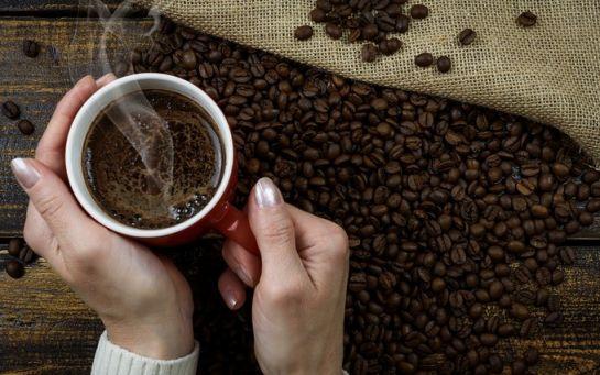 Названо ще одну корисну властивість кави