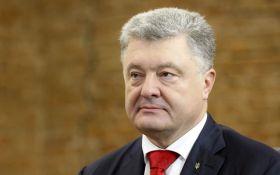 Вернем Крым и Донбасс: Порошенко озвучил важную стратегию Украины