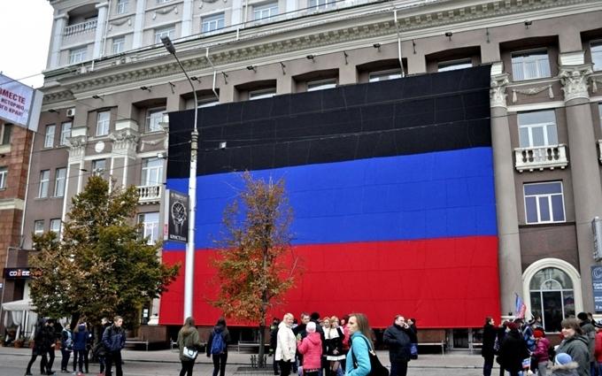 В Україні бойовикам ДНР порадили не прикидатися: опубліковане відео
