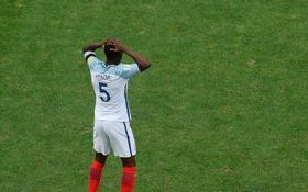 Футболист сборной Англии забил сумасшедший автогол на Чемпионате мира: появилось видео