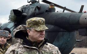 """Експерт пояснив, від чого насправді залежить розслідування корупції в """"Укроборонпромі"""""""