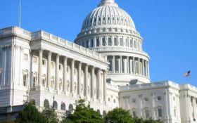 Конгресс США утвердил в бюджете $560 млн помощи для Украины