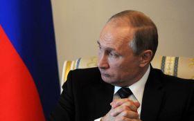 Поки режим Путіна не знесуть, Росія перетворюватиметься на Зімбабве - Слава Рабинович