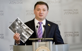 Задержание в деле Ефремова: появились важные подробности