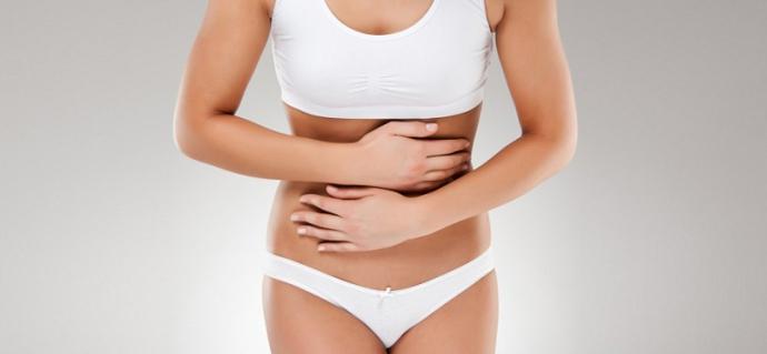11 признаков, которые сигнализируют о раке груди (5)