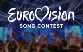 Хиты Евровидения впервые в истории выпустили на виниловых дисках