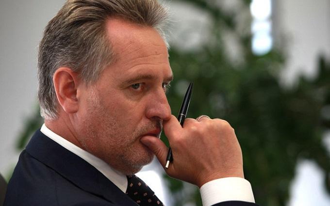 Справа проти українського олігарха в Австрії: в мережі звернули увагу на загадку