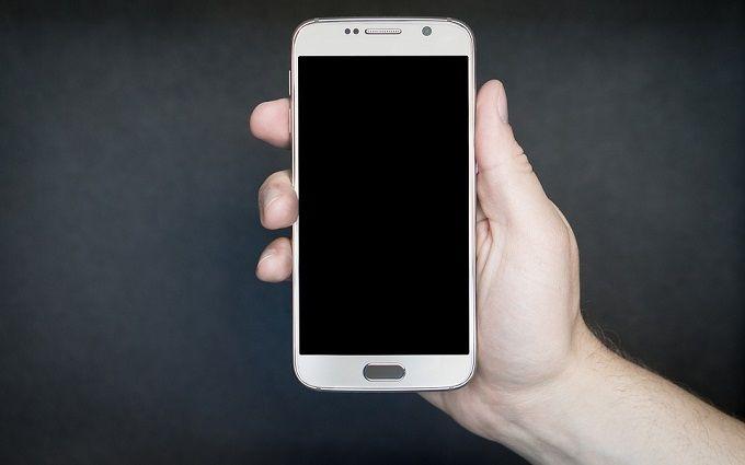 3 совета по выбору бу смартфона