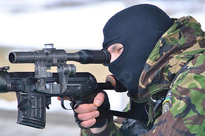 «Шпок… инету»— Советник Порошенко поглумился над убитым героем Донбасса