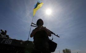 Загострення на Донбасі: більше півсотні обстрілів, 10 українських бійців поранено