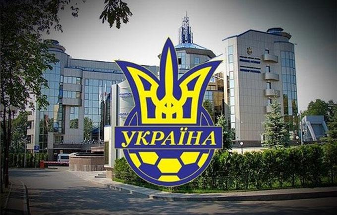 Представлення тренера збірної України: онлайн відео трансляція
