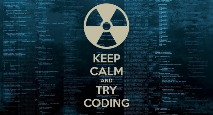 Я хочу навчитися програмувати. Із чого почати? (2)