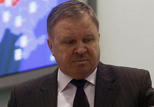 Глава ЦИК: Недофинансирование парламентских выборов составляет 400 млн грн