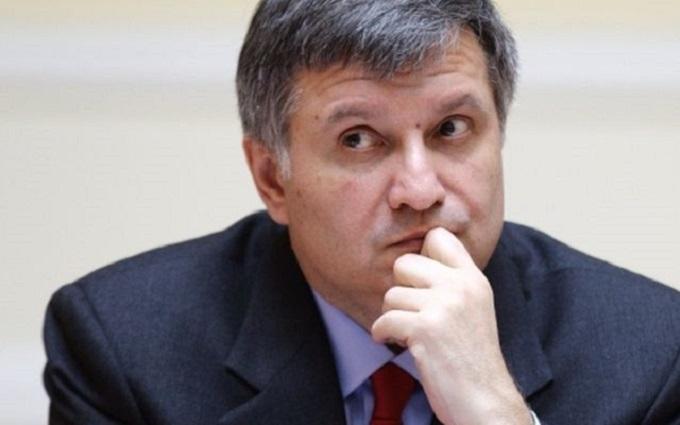 Аваков поміркував про переворот в Україні і блиснув філософією