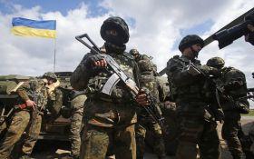 """В МЗС України готуються до """"найгіршого сценарію"""" на Донбасі"""