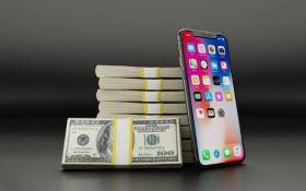 Інтрига від Apple: ЗМІ дізналися нову ціну на бюджетний iPhone