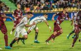Монако установил новый рекорд Лиги 1 по победам подряд