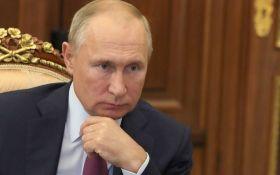 В Европе решительно пошли против России - Путин столкнулся с новой масштабной проблемой