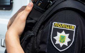 В «день тишины» полиция зафиксировала десятки нарушений
