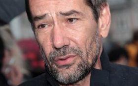 Известный украинский актер заступился за российских артистов: опубликовано видео