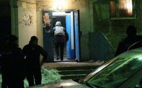В Мариуполе в жилом доме прогремел взрыв: есть погибшие