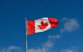 Канада виділить мільйони доларів на військову допомогу Україні